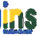 SBNM Logo