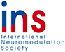 International Neuromodulation Society logo