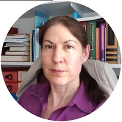 Ms. Stana Bojanic