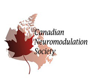 Canada Neuromodulation Society logo