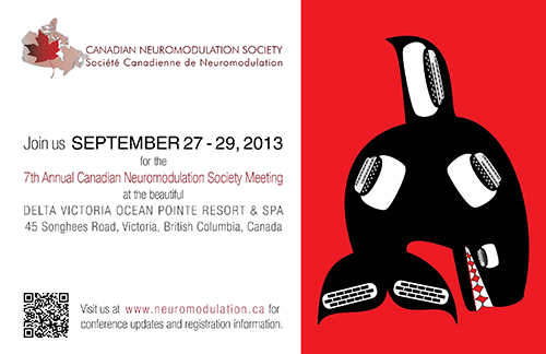 2013 CNS meeting flyer