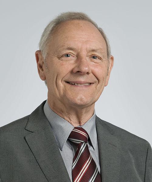 Dr. Stanton-Hicks